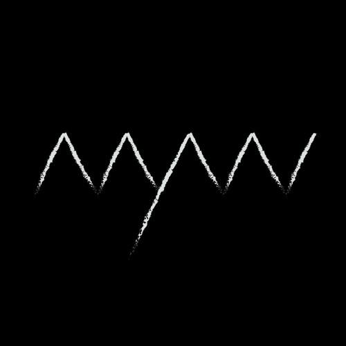 MYMN's avatar