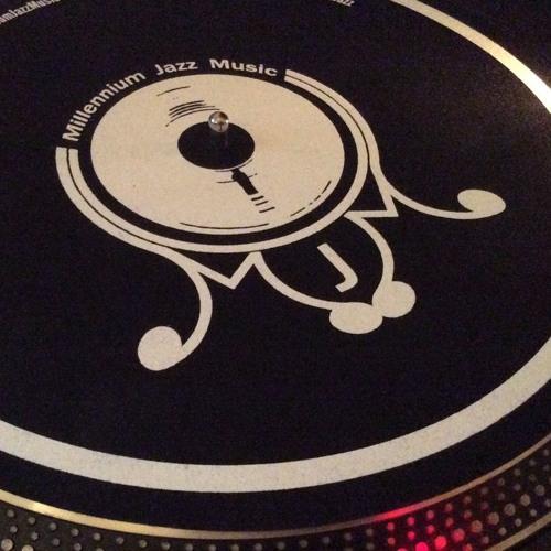 Millennium Jazz Music's avatar