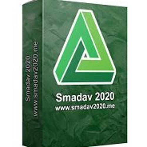 smadav 2020's avatar