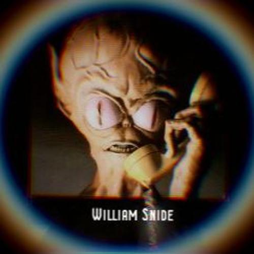 William Snide's avatar