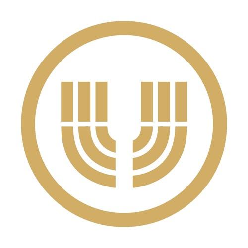 Unidade em Cristo's avatar