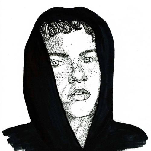 A N N E's avatar