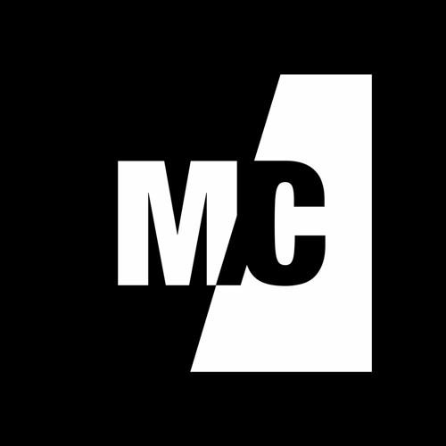 MainConcept Music's avatar