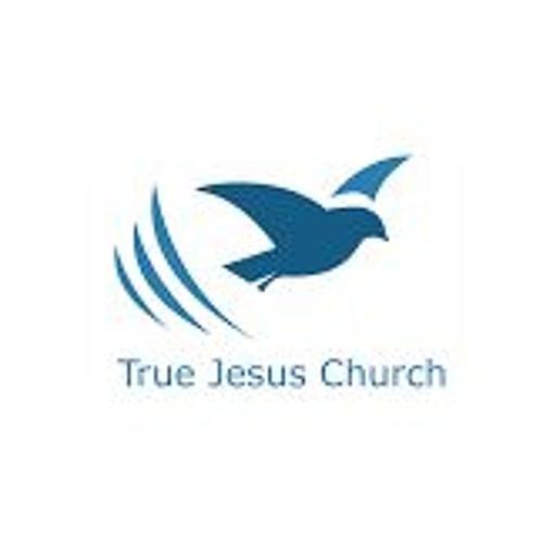 True Jesus Church in Irvine(TJC Irvine)'s avatar