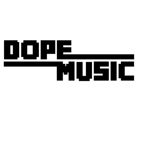 Dope Music's avatar