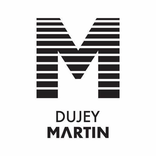 DujeyMartin's avatar