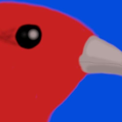 RedHippi's avatar