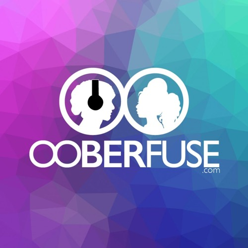 OOBERFUSE's avatar