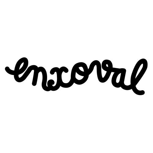 enxoval_projecto's avatar
