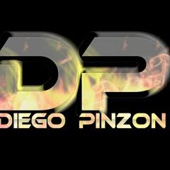Dj Diego Pinzon