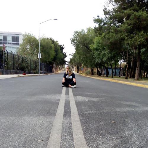 Elizabeth Padilla's avatar