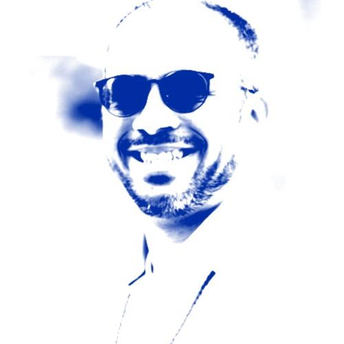 imranhkhan888's avatar