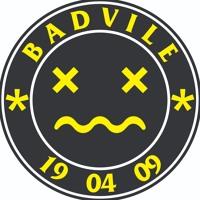 BadVile - Mama Sad.mp3