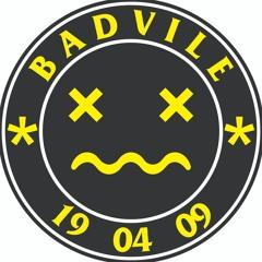 Badvile