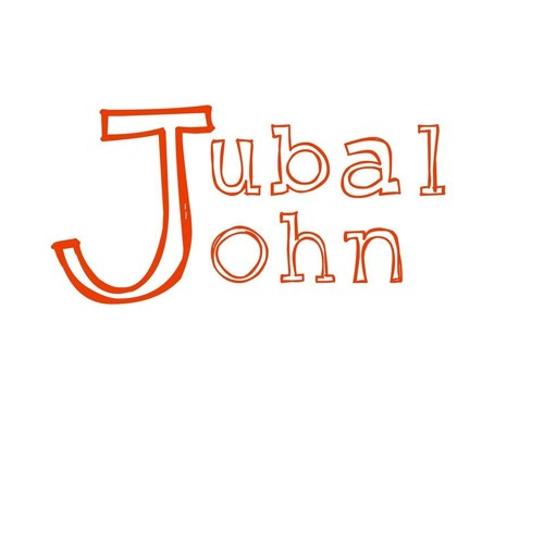 Jubal John's avatar