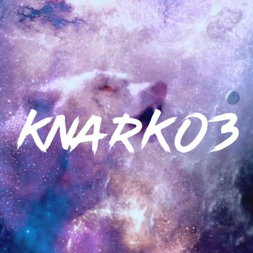 KNARKO3's avatar