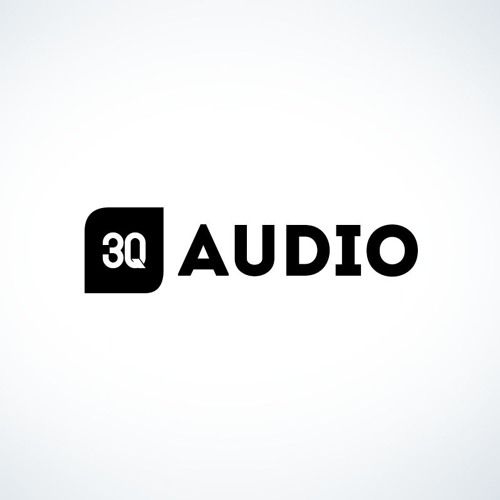 3Q Audio's avatar