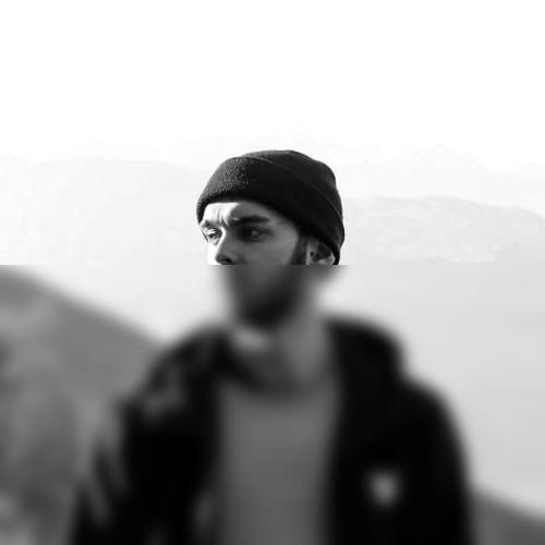 Emanuele Ravagni's avatar