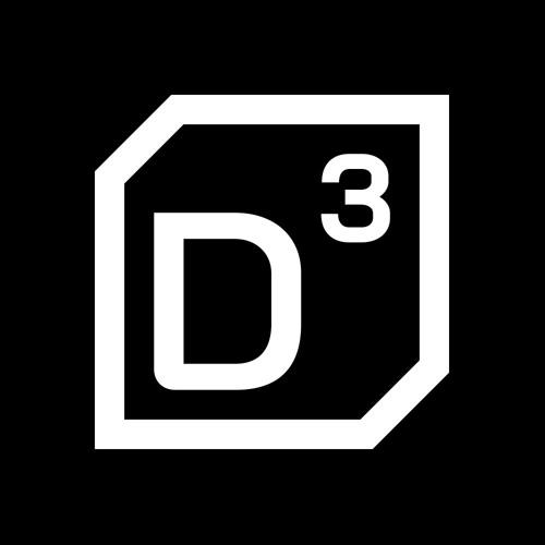 Data 3's avatar
