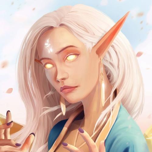 Antek_Theater's avatar