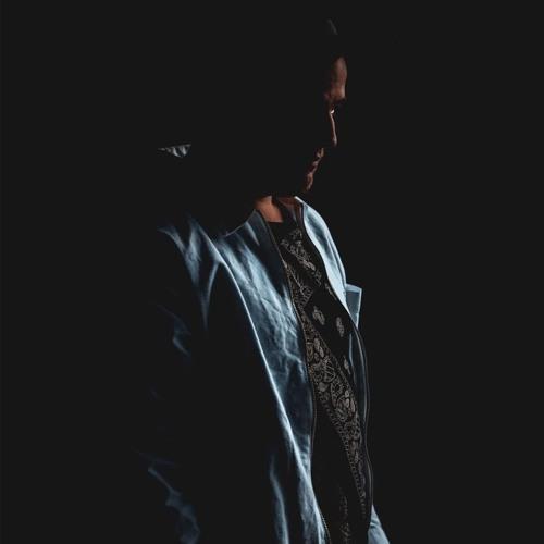 Adrian Jørgensen's avatar
