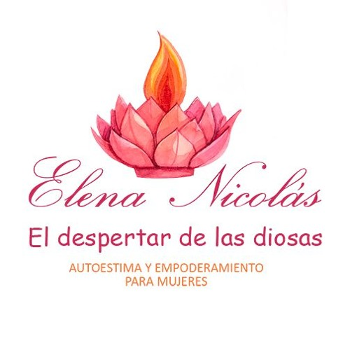 Elena Nicolás's avatar