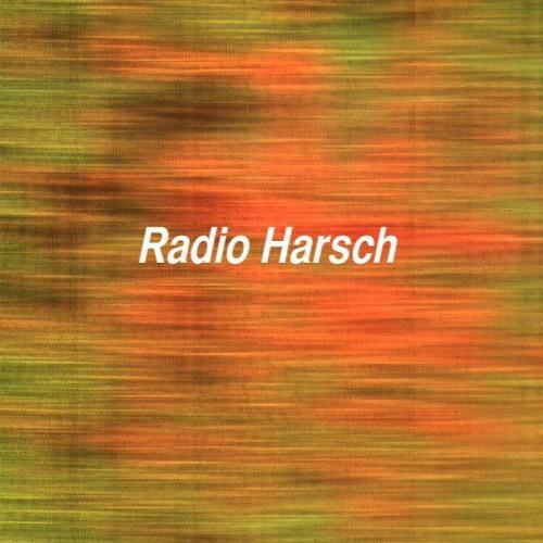 Radio Harsch's avatar