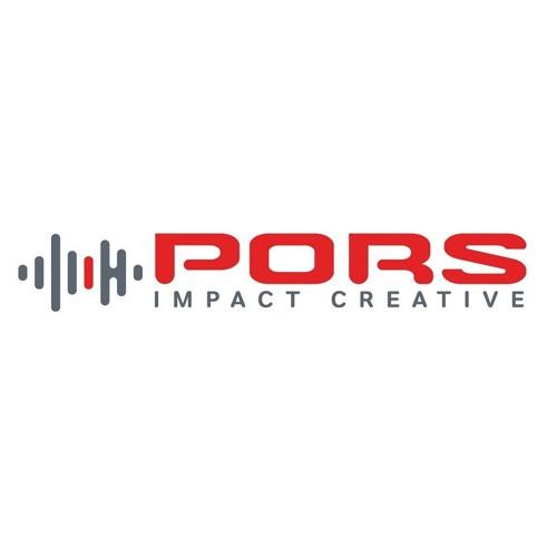 Pors Impact Creative's avatar