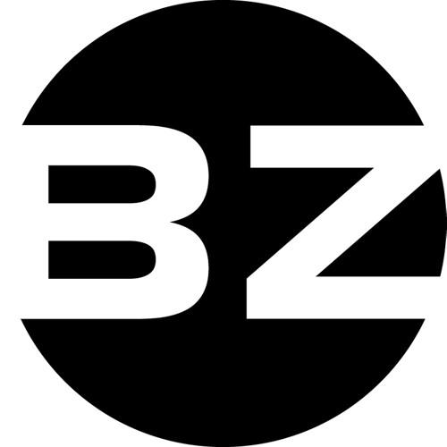 BrainZone's avatar