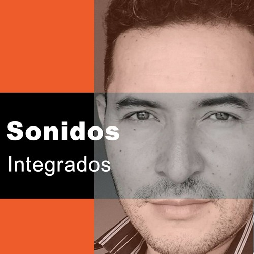 Luis Carlos Moreno Cardona's avatar