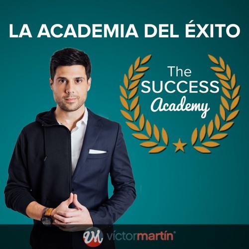 The Success Academy's avatar