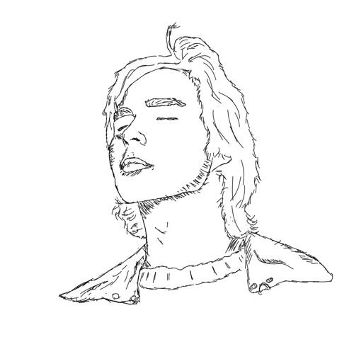 sebee's avatar