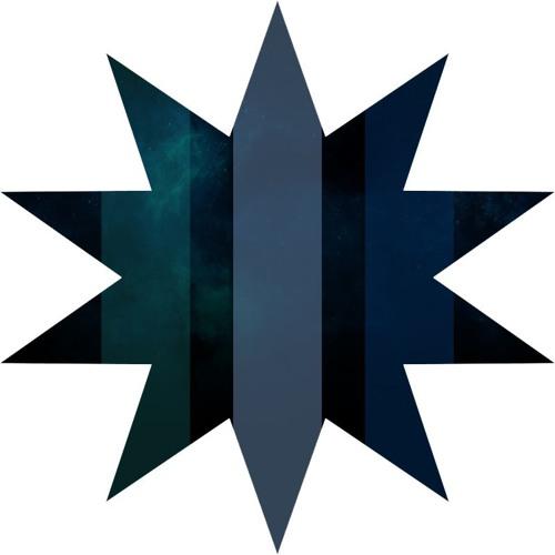feedthebass's avatar