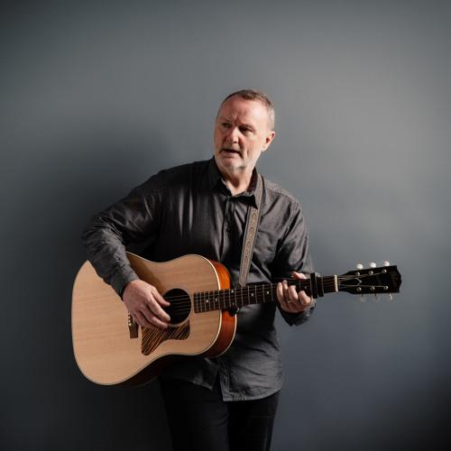 Chris Ray King's avatar