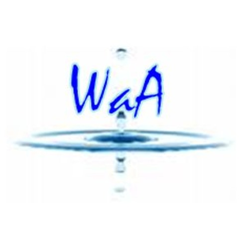 Episode 0 - Introduction to the Water Alternatives Podcast