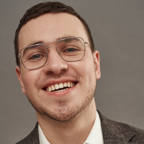 Minds of Ecommerce Podcast's avatar