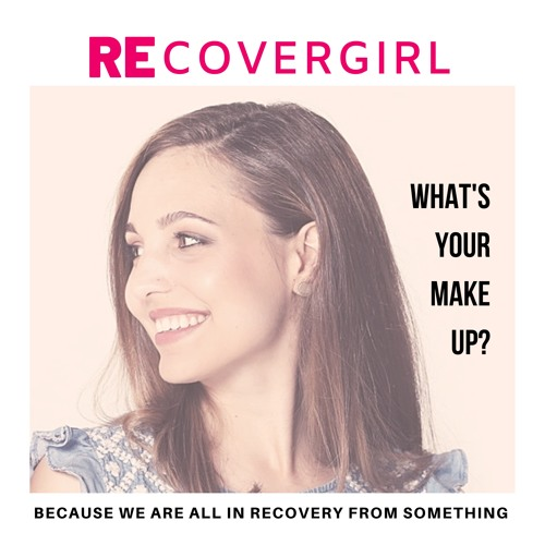 Recover Girl Podcast's avatar