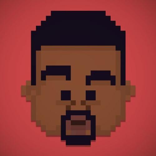 Lil Ye's avatar