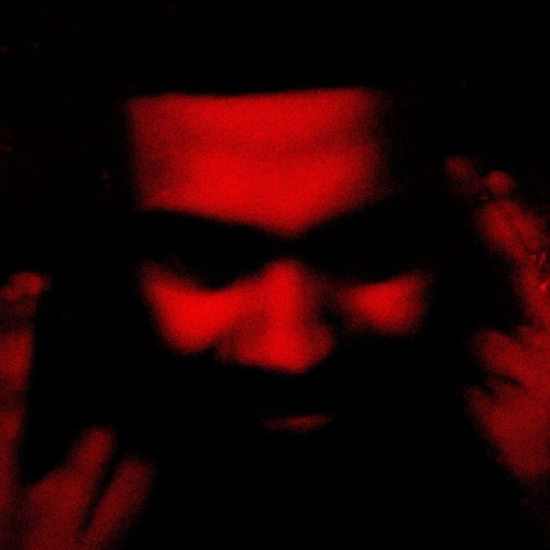9KTAY's avatar