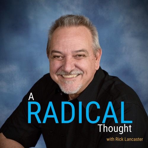 A Radical Thought's avatar