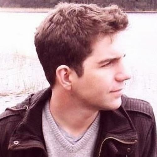 Johan Rodrigues's avatar