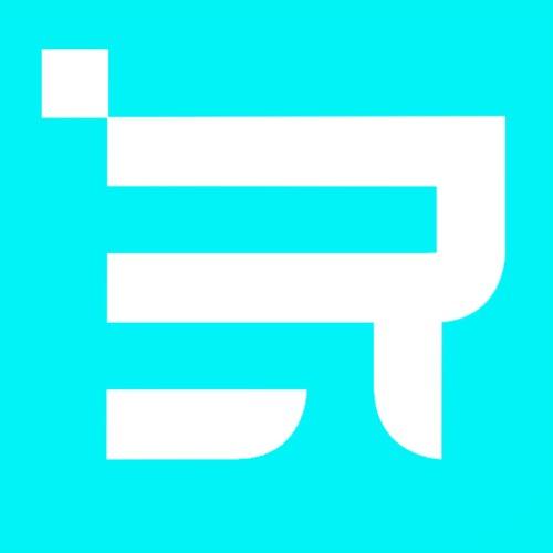 ESSENTIEL radio's avatar