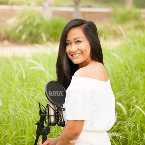Elaine J. Sepani's avatar