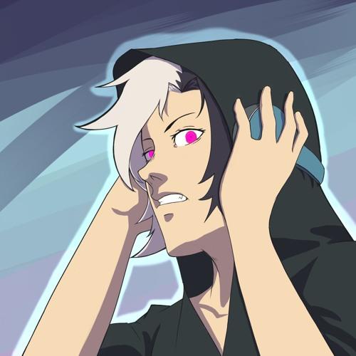 ArtTriger's avatar