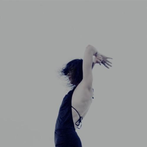 FARIDA's avatar