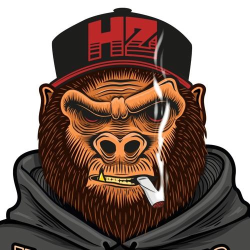 Homozapiens's avatar