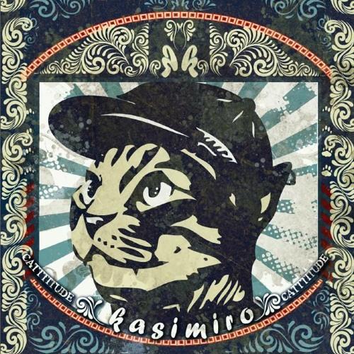 KaSiMiRo's avatar