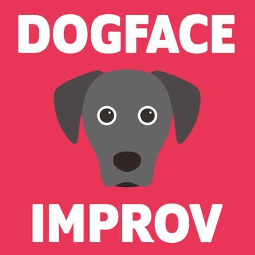 Dogface Improv's avatar