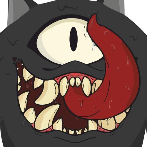 Black Monsta Records™'s avatar