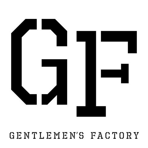 The Gentlemen's Factory's avatar